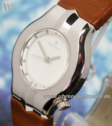 TAG Heuer Alter Ego WP1314