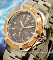 TAG Heuer 2000 Exklusive CN1150